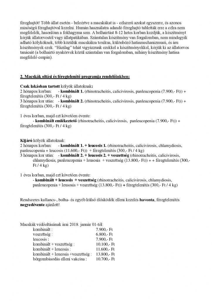 Javasolt oltási program honlapokra 2018. 01. 01-page-003