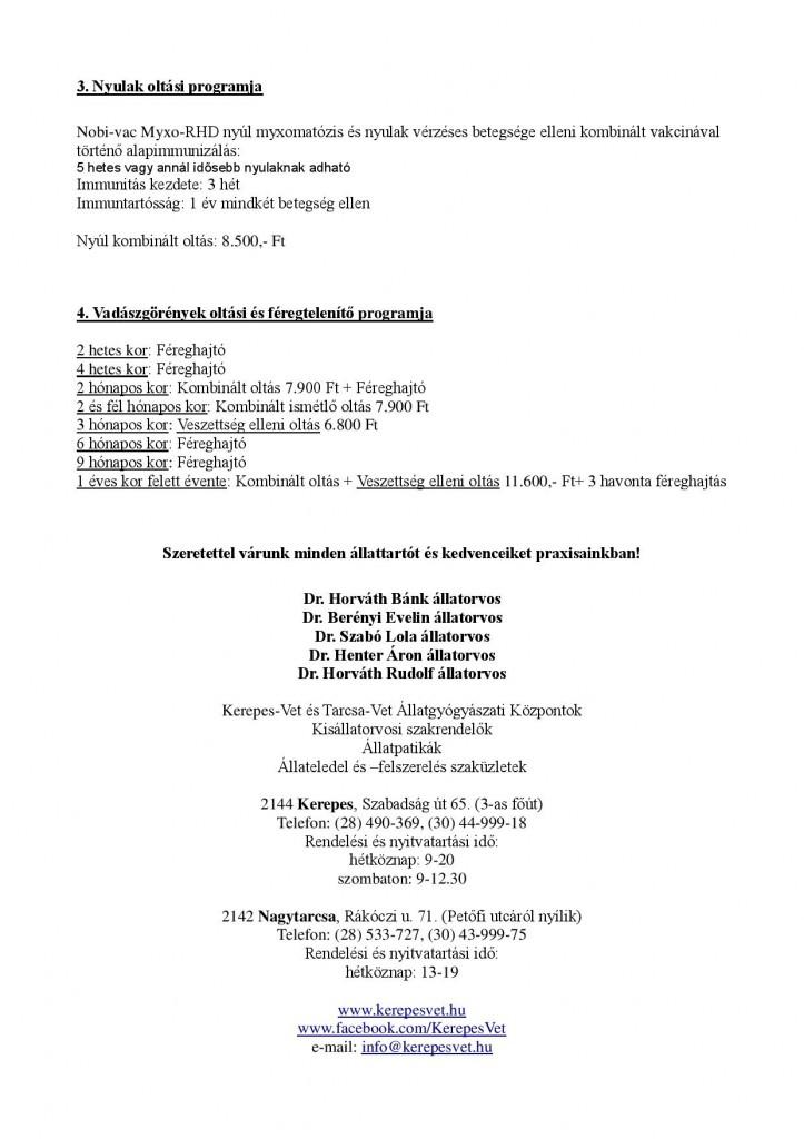 Javasolt oltási program honlapokra 2018. 01. 01-page-004