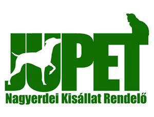 logo_jupet
