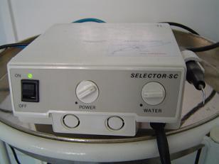 dsc006581