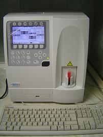 haematologia-automata