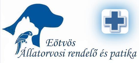 uj-logo-v3-1